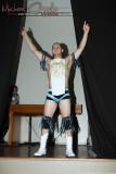 110108 Wrestling 260.jpg