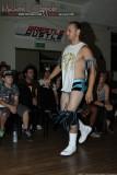 110108 Wrestling 262.jpg