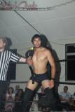 110108 Wrestling 272.jpg