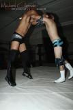 110108 Wrestling 281.jpg