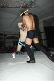 110108 Wrestling 282.jpg