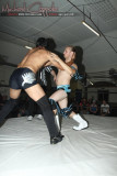 110108 Wrestling 286.jpg