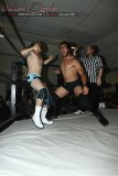 110108 Wrestling 287.jpg