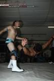 110108 Wrestling 290.jpg