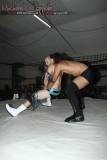 110108 Wrestling 292.jpg