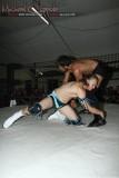 110108 Wrestling 293.jpg