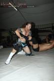110108 Wrestling 294.jpg