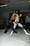 110108 Wrestling 300.jpg