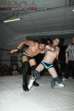 110108 Wrestling 302.jpg