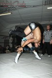 110108 Wrestling 303.jpg