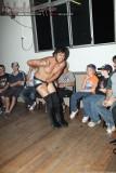110108 Wrestling 305.jpg
