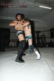 110108 Wrestling 308.jpg