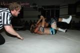 110108 Wrestling 312.jpg