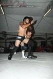 110108 Wrestling 313.jpg