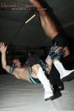 110108 Wrestling 314.jpg