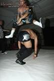 110108 Wrestling 315.jpg