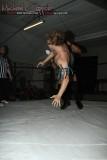 110108 Wrestling 316.jpg
