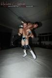 110108 Wrestling 317.jpg