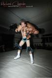 110108 Wrestling 318.jpg