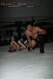 110108 Wrestling 323.jpg