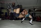 110108 Wrestling 326.jpg