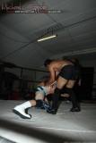 110108 Wrestling 327.jpg