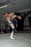 110108 Wrestling 329.jpg
