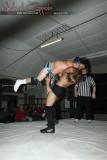 110108 Wrestling 332.jpg
