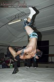 110108 Wrestling 333.jpg