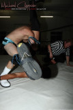 110108 Wrestling 337.jpg