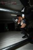 110108 Wrestling 352.jpg