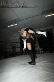 110108 Wrestling 355.jpg