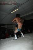 110108 Wrestling 356.jpg