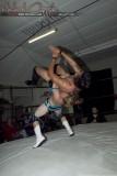 110108 Wrestling 357.jpg