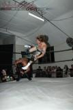 110108 Wrestling 360.jpg