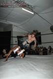 110108 Wrestling 361.jpg