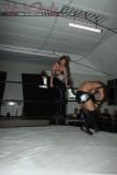 110108 Wrestling 362.jpg