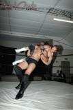 110108 Wrestling 363.jpg