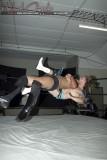 110108 Wrestling 364.jpg