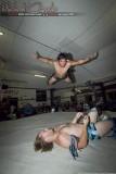 110108 Wrestling 365.jpg