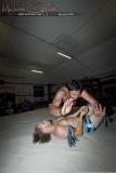 110108 Wrestling 366.jpg
