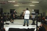 110108 Wrestling 386.jpg