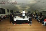 110108 Wrestling 387.jpg