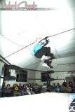 110108 Wrestling 391.jpg
