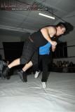 110108 Wrestling 396.jpg