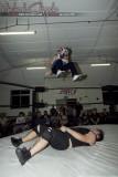 110108 Wrestling 400.jpg