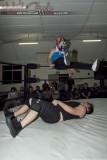 110108 Wrestling 401.jpg