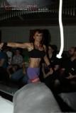 110108 Wrestling 412.jpg