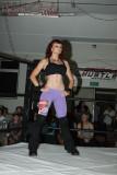110108 Wrestling 413.jpg