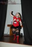 110108 Wrestling 415.jpg